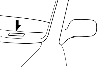 Mazda 2. Identification Number Locations